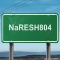 NaRESH804